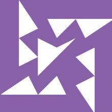 NLuu's avatar