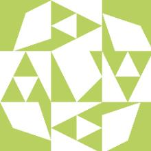nmachtel's avatar