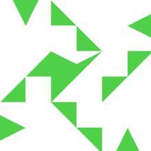 nmadmin's avatar