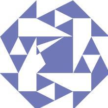 NMan47's avatar
