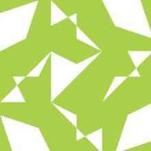 Nmap2010's avatar
