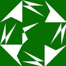 nmasao's avatar