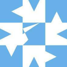 nmc1231111's avatar