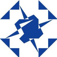 nmeek's avatar