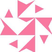 nmehr's avatar