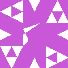 nmfd's avatar