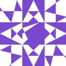 nmittapalli's avatar