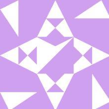 NMKS's avatar