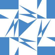 NModi's avatar