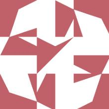 nmolvin's avatar