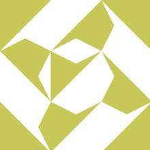 nmsportsman6x6's avatar