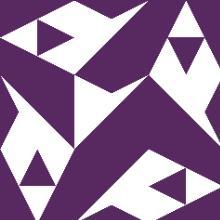 nmss18's avatar
