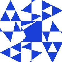 nndhawan's avatar