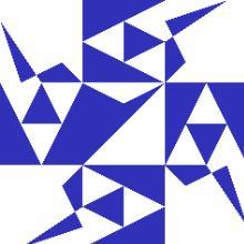 nneejj's avatar