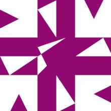 nnn0410's avatar