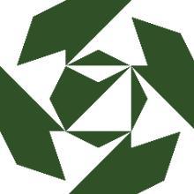 nntoanbkit's avatar