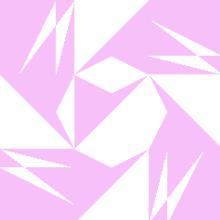 nnvgps's avatar