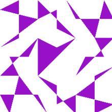 No_8's avatar