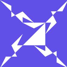 no_name123's avatar