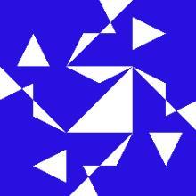 no_name_1's avatar