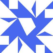 noah918's avatar