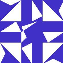 noahghost82's avatar