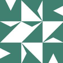 Noam1248's avatar
