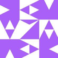 nob0dy's avatar