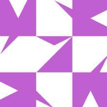Noble_6's avatar