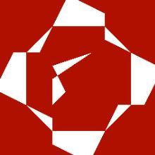 Noblood's avatar