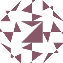 Nobnnn's avatar