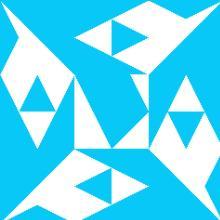 nobody_fmf's avatar