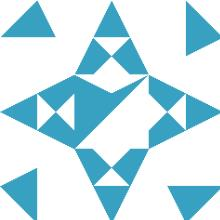 nobuharu's avatar