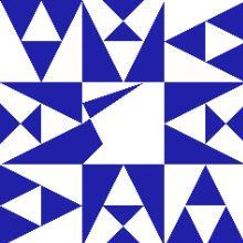 nobuo_h's avatar