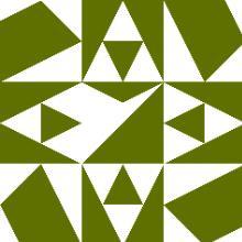 NOCAdmin's avatar