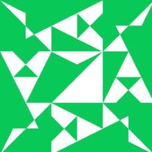 NoCause4concern's avatar