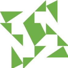 Nochawk's avatar