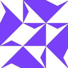 nochkin2's avatar