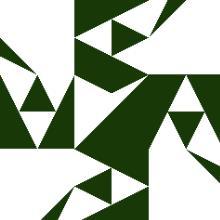 nocten's avatar