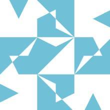 Noctis0791's avatar