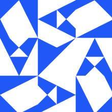 Nocturn's avatar