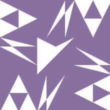 nodame2010's avatar
