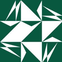 Nodium's avatar
