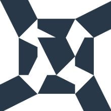 NoEgo's avatar