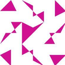 Noel4764348's avatar