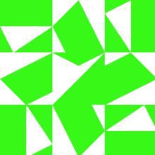 Noel507's avatar