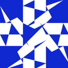 noelmj's avatar