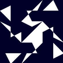 noemata's avatar