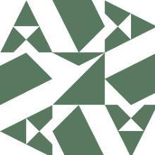 NoemiSan91's avatar