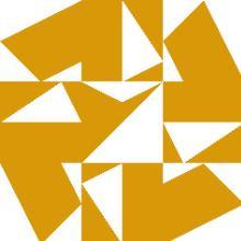 Nof11's avatar